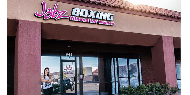 Jabz Boxing slide 3
