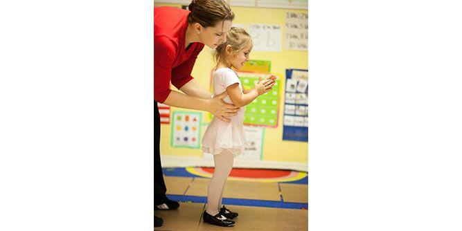 Kinderdance slide 4