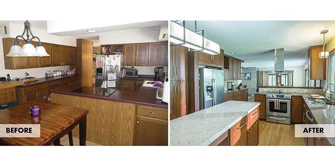 Kitchen Solvers slide 5