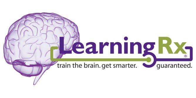 Learning RX slide 2