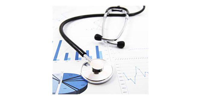 Medical Funding slide 2
