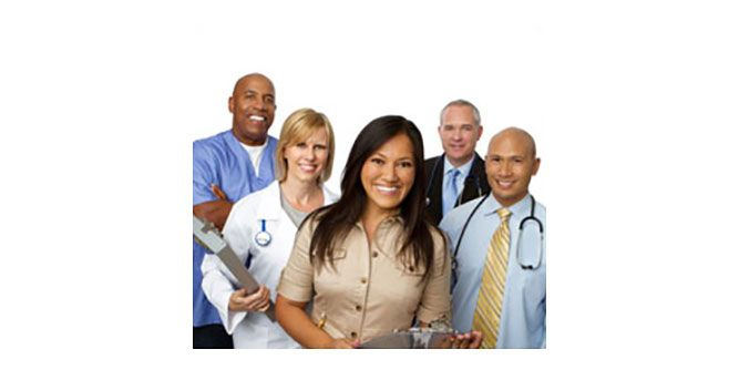 Medical Funding slide 3