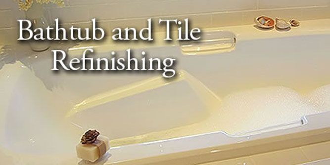 Miracle Method Bath & Kitchen Refinishing slide 2