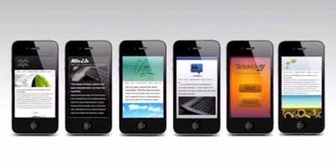 Motiply Partners Mobile Solutions slide 2