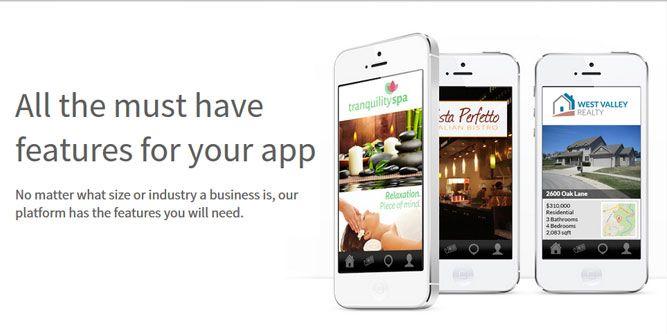 Motiply Partners Mobile Solutions slide 4