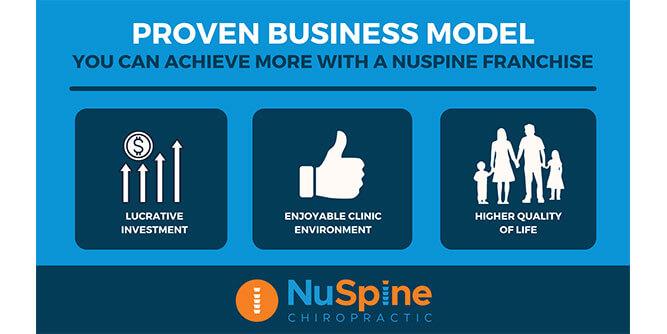 NuSpine Chiropractic slide 3