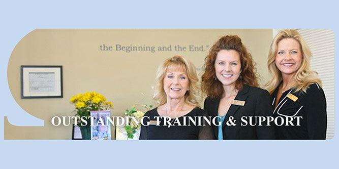 Omega Learning® Center slide 5