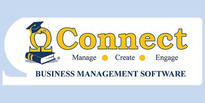 Omega Learning® Center slide 6