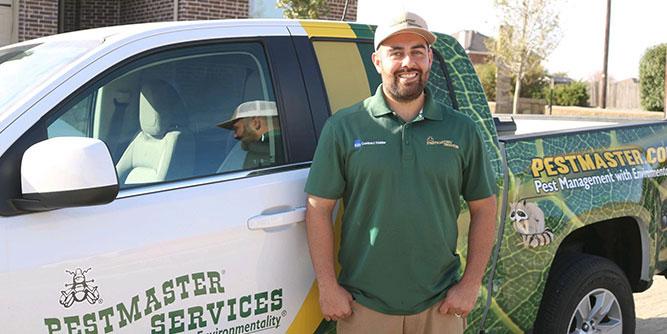 Pestmaster Services slide 6