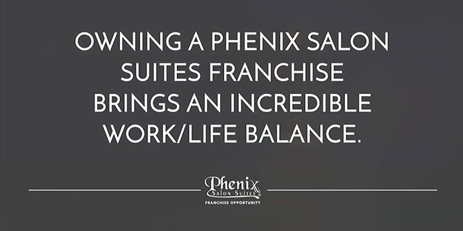 Phenix Salon Suites slide 3