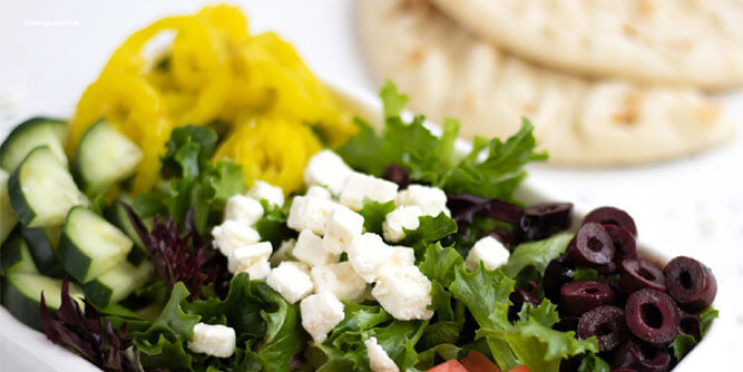 Pitabilities - Pita Food Truck slide 5