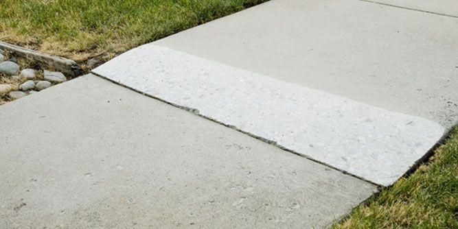 Precision Concrete Cutting slide 1