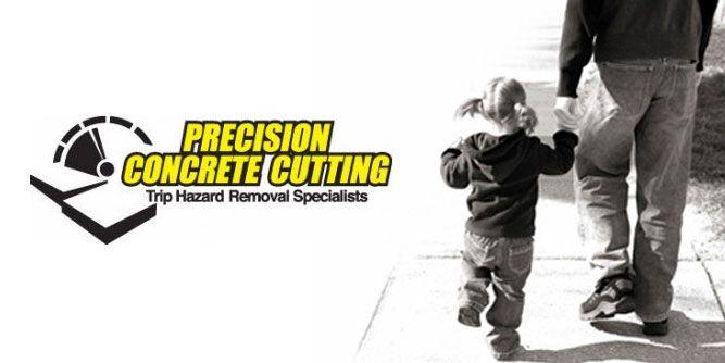 Precision Concrete Cutting slide 3