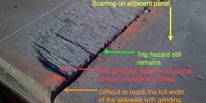Precision Concrete Cutting slide 4