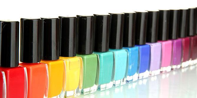 Pretty Feet Mobile Nail Salon slide 4