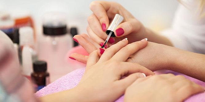 Pretty Feet Mobile Nail Salon slide 7
