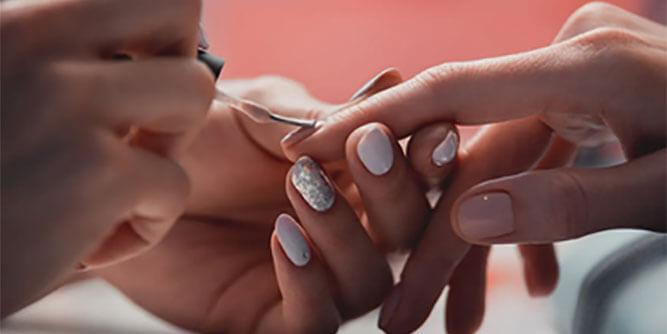 Pretty Feet Mobile Nail Salon slide 6