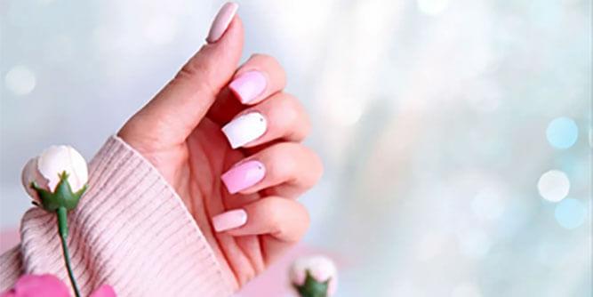 Pretty Feet Mobile Nail Salon slide 8