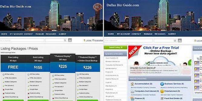 Profitable Online Business Opportunities for Sale slide 1