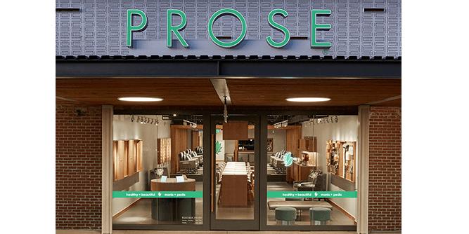 PROSE Innovative Nail Boutique slide 4
