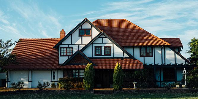 Quantum Assurance - Home, Auto, Life Insurance slide 2