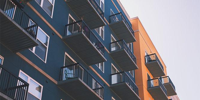 Quantum Assurance - Home, Auto, Life Insurance slide 5