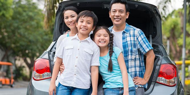 Quantum Assurance - Home, Auto, Life Insurance slide 6