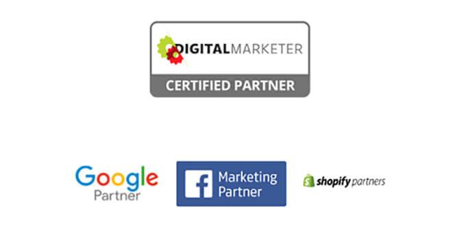 Qwantify Partner Program slide 4