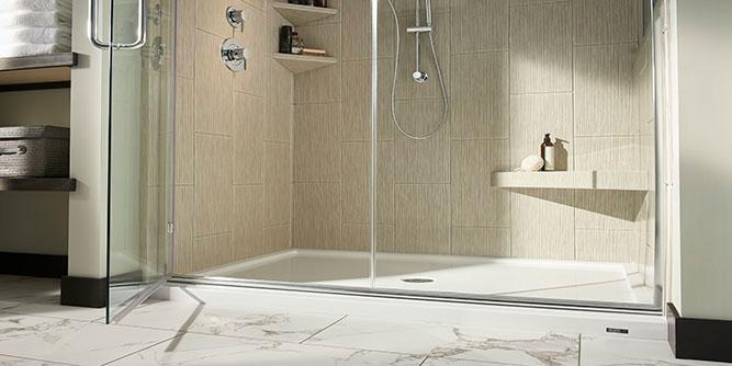 Re-Bath slide 3