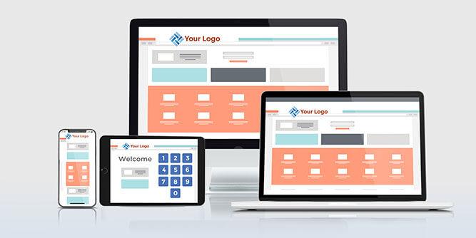 RoboRewards - Customer Loyalty Software slide 2