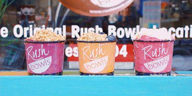 Rush Bowls slide 1