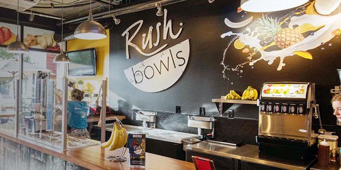 Rush Bowls slide 5