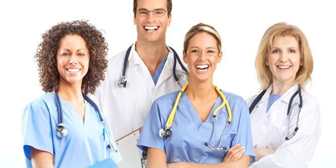 RX2Live - Medical Services - FL slide 5