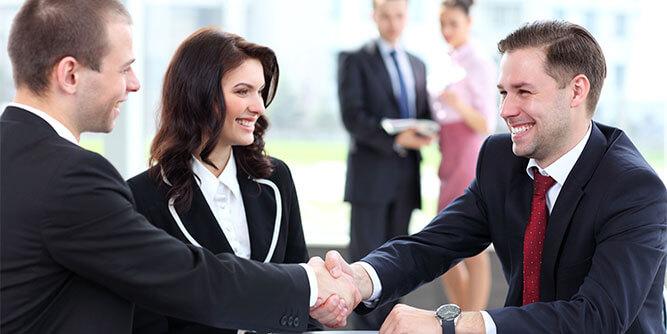 Saiter Real Solutions - Franchise Consultants slide 3