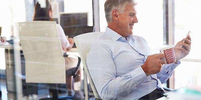 Saiter Real Solutions - Franchise Consultants slide 5