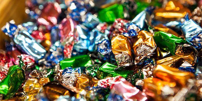 Schweitert's Cones & Candy slide 5