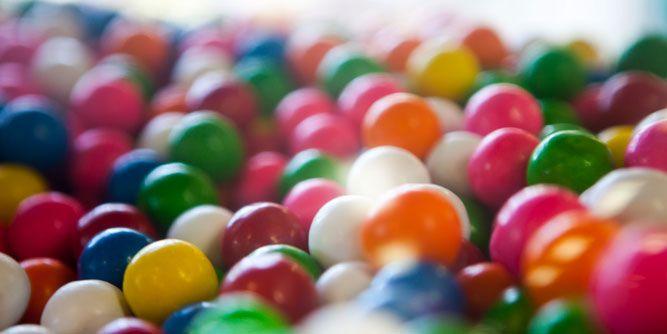 Schweitert's Cones & Candy slide 6