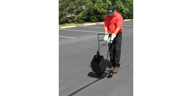 SealMaster - Pavement Products & Equipment slide 2