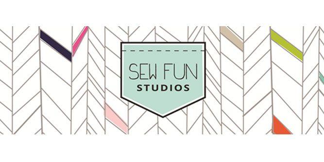 Sew Fun Studios slide 1