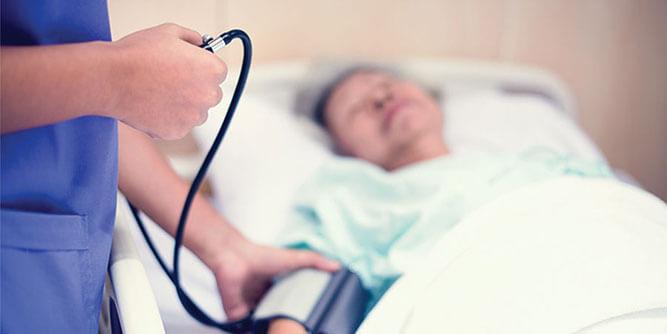 Signal Health Group - Senior Health Care and Hospice slide 4