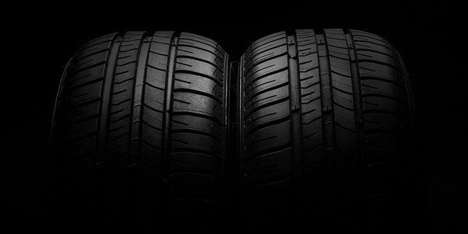 Smart Tires slide 4