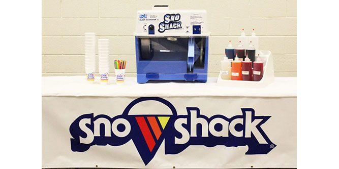Sno Shack slide 6