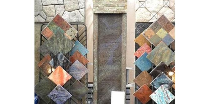 Something Better Corporation - Decorative Concrete slide 13