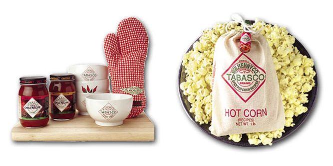 ProMark Tabasco® Dealerships slide 7