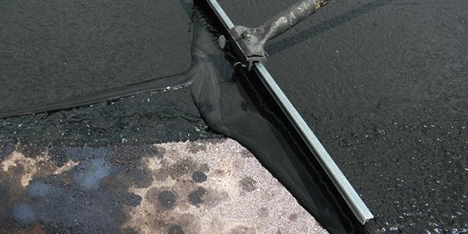 STAR SEAL - Asphalt Sealcoating & Pavement Preservation slide 6