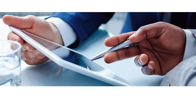 Success Franchise Advisors slide 1