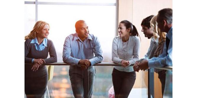 Success Franchise Advisors slide 2