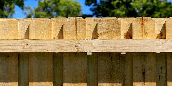 Superior Fence & Rail, Inc. slide 2