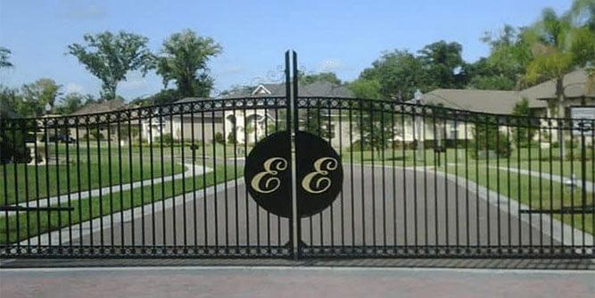 Superior Fence & Rail, Inc. slide 5
