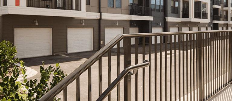 Superior Fence & Rail, Inc. slide 6